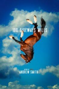 100 sideway miles